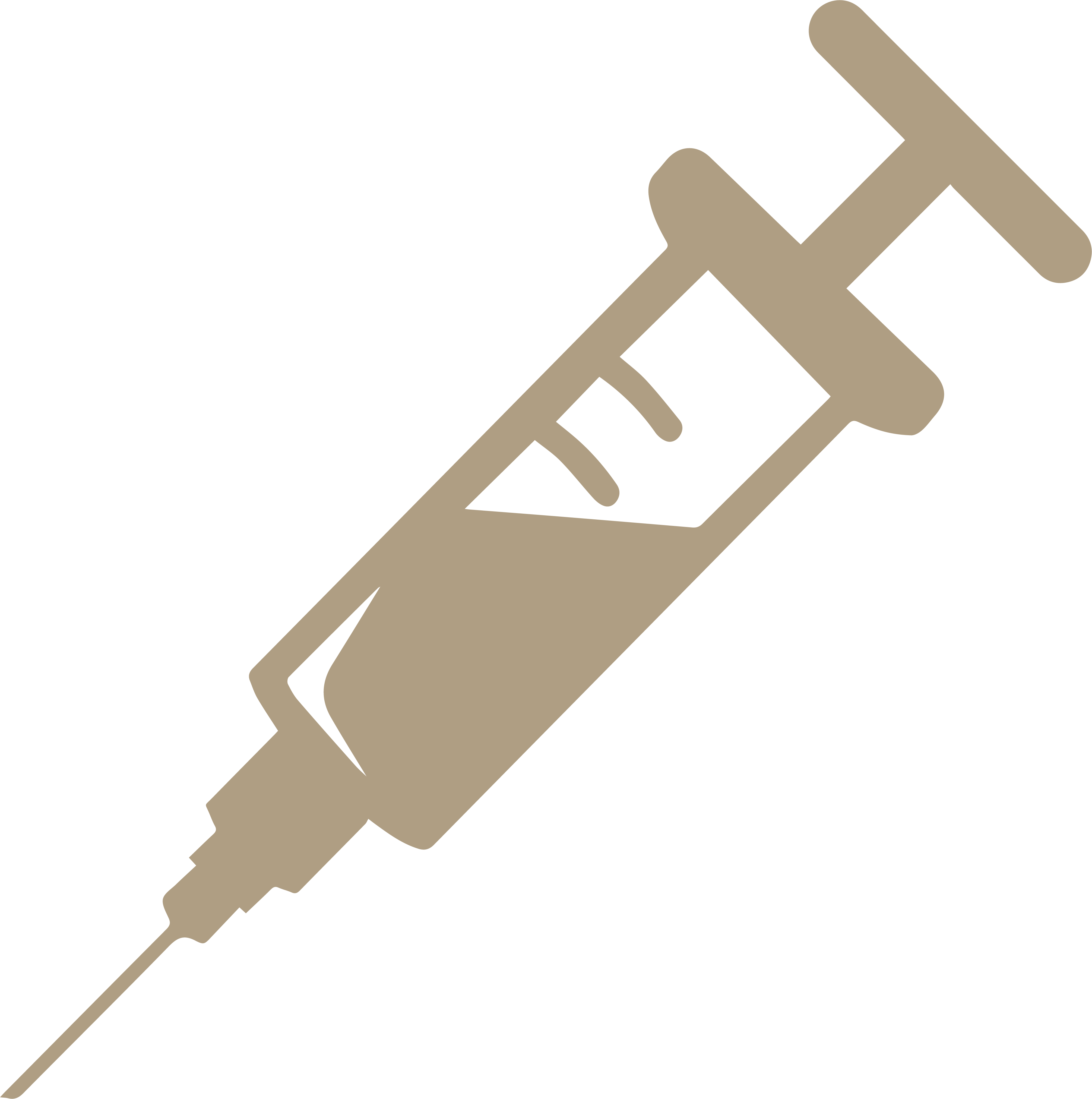 Injections